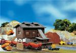 Faller 222197 N Scale Old Stone Crushing Plant